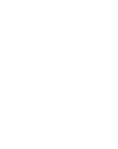 Logo Blanco - Pastelería Benages